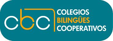 Colegios Bilingües Cooperativos