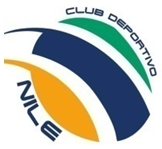 logo-CDNile